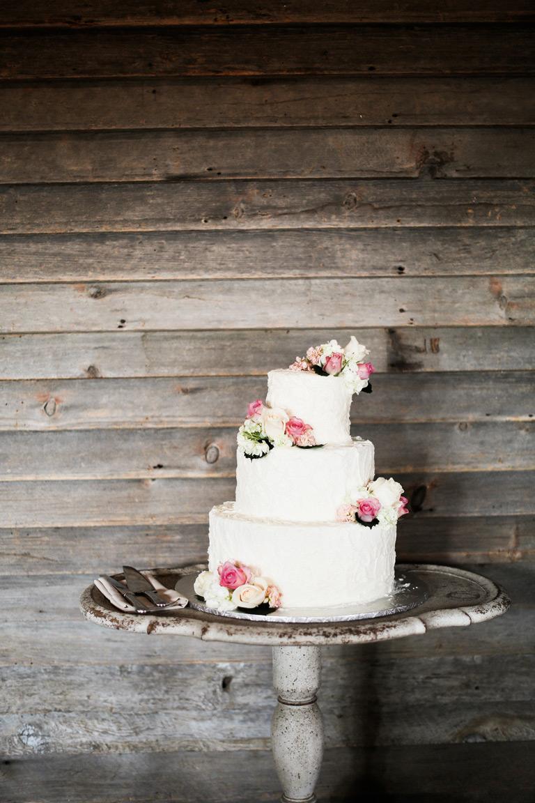 GACo-Hilary-Ben-Wedding-E-491.jpg