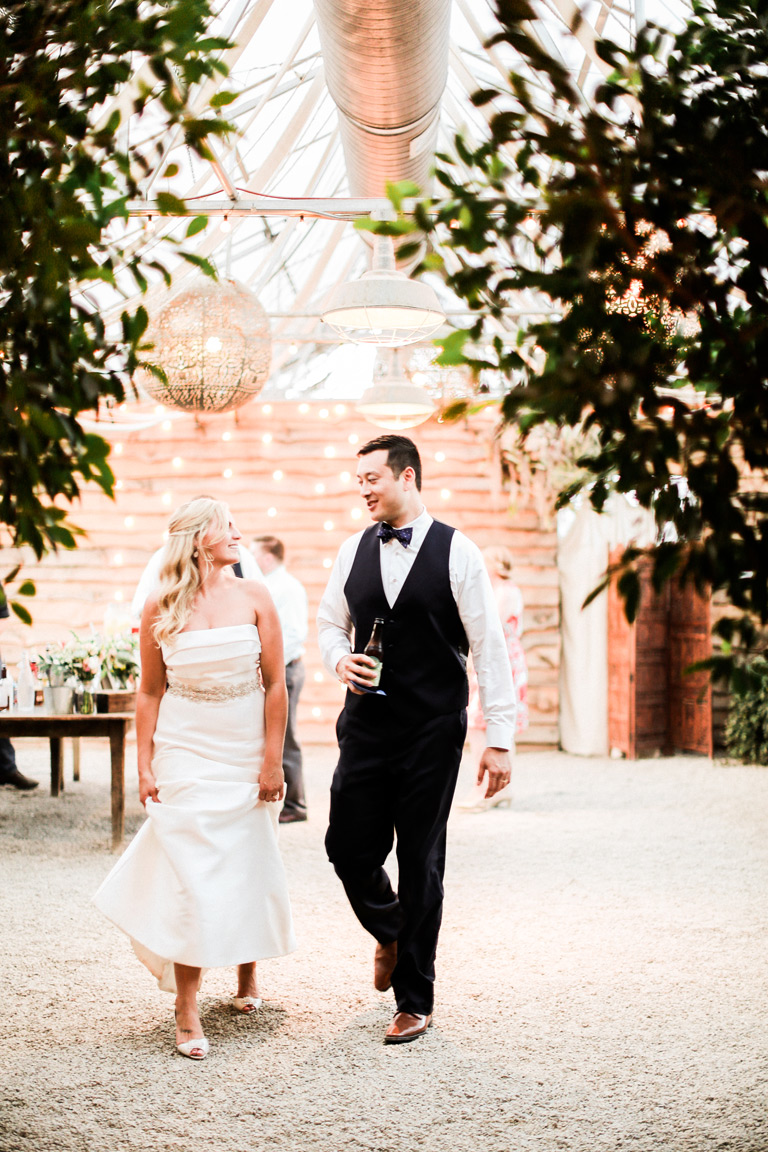 GACo-Hilary-Ben-Wedding-E-624.jpg
