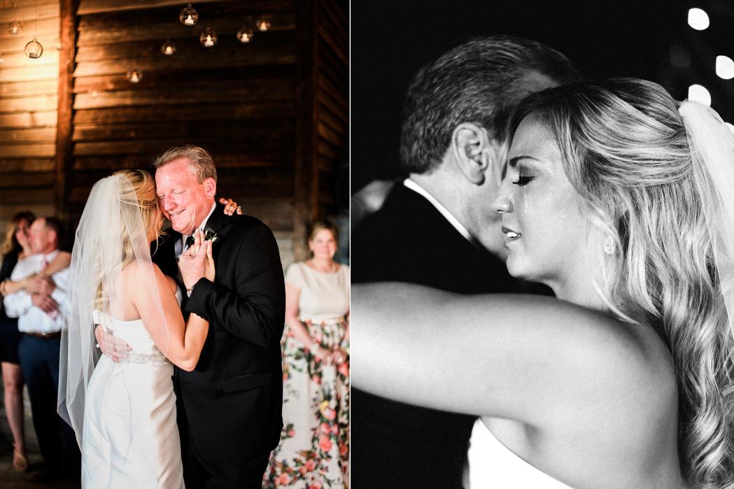 GACo-Hilary-Ben-Wedding-E-183g.jpg