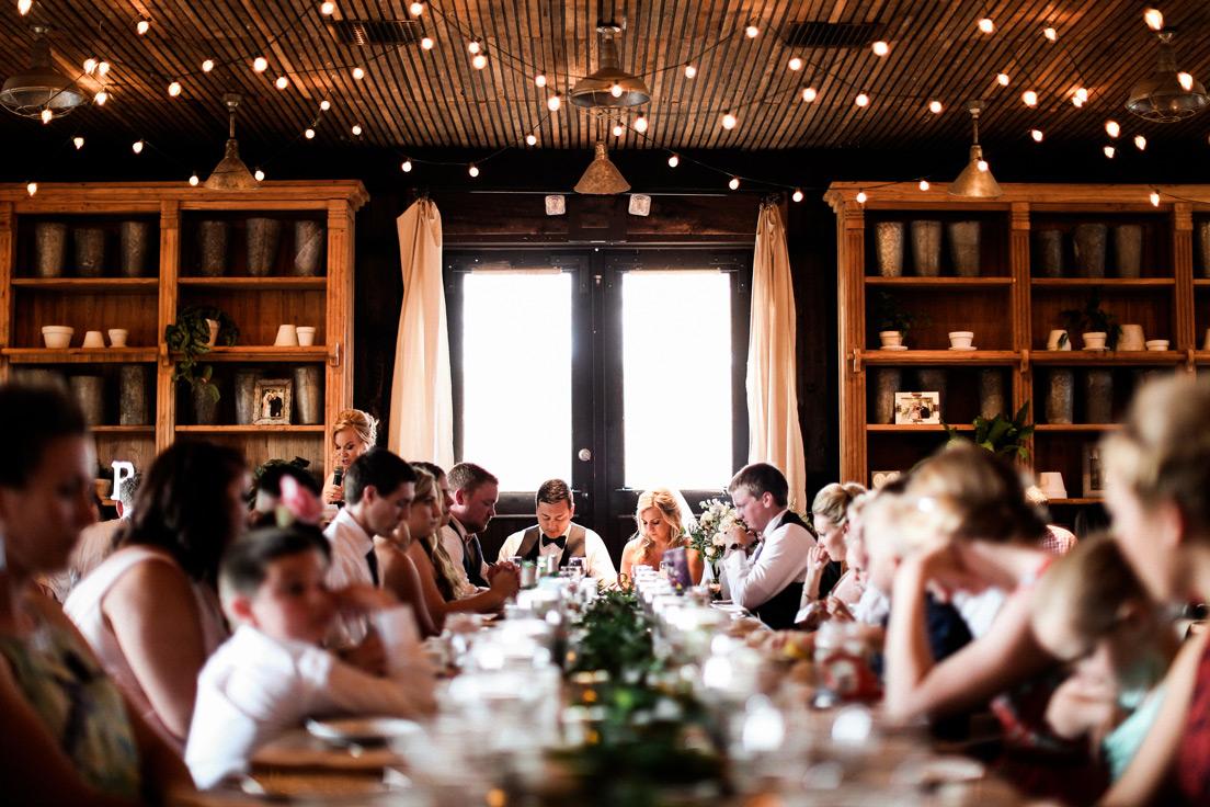 GACo-Hilary-Ben-Wedding-E-568.jpg