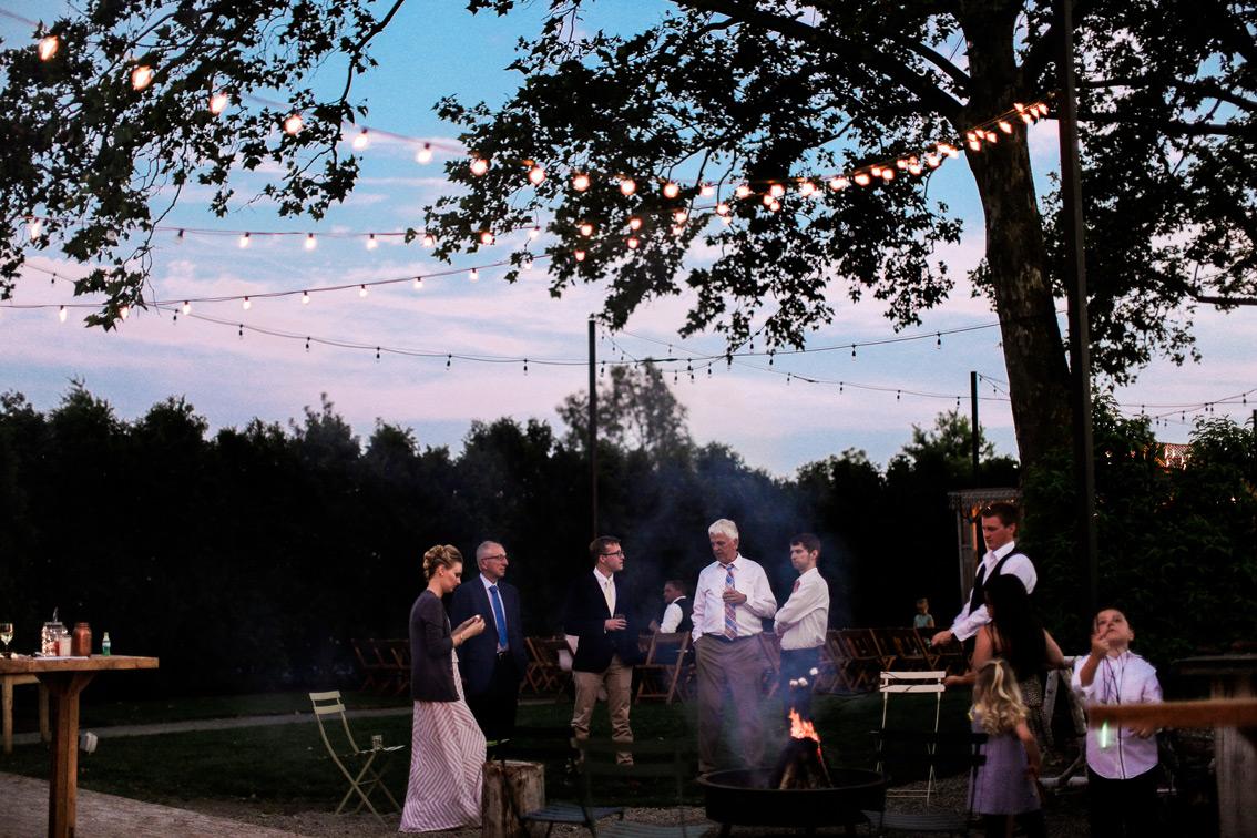 GACo-Hilary-Ben-Wedding-E-625.jpg