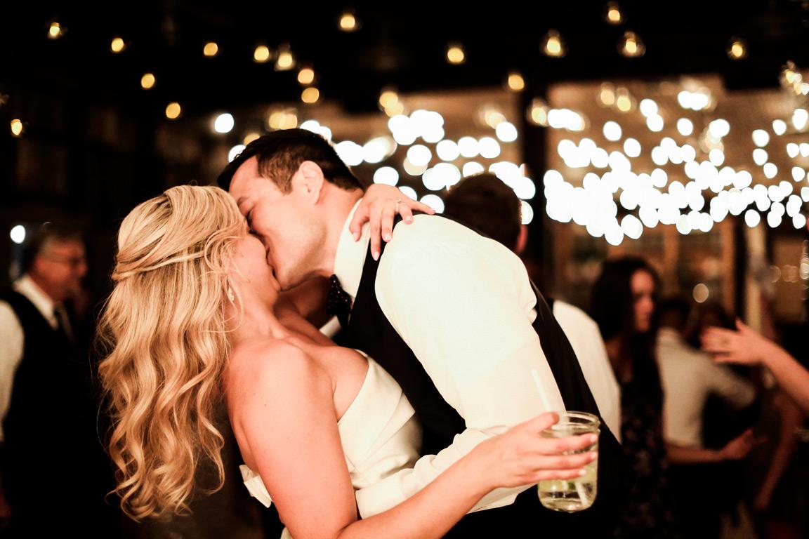 GACo-Hilary-Ben-Wedding-E-652.jpg
