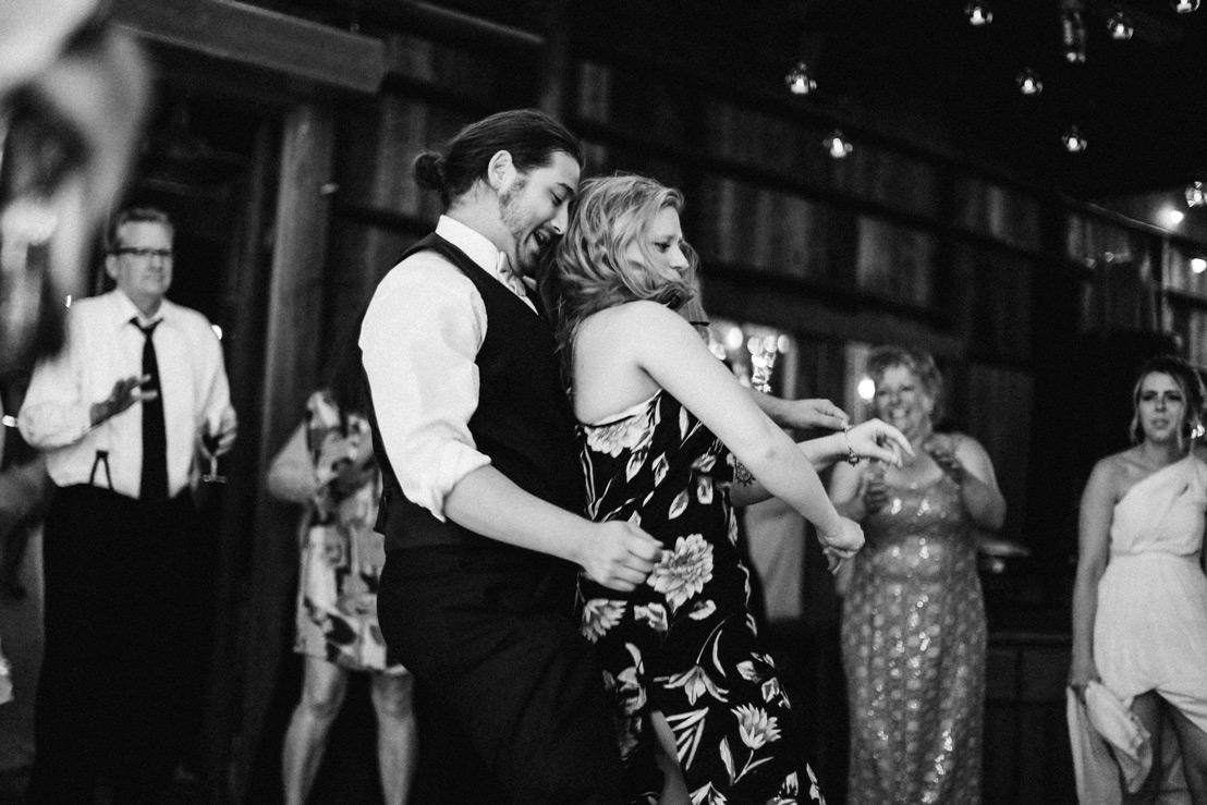 GACo-Hilary-Ben-Wedding-E-675.jpg