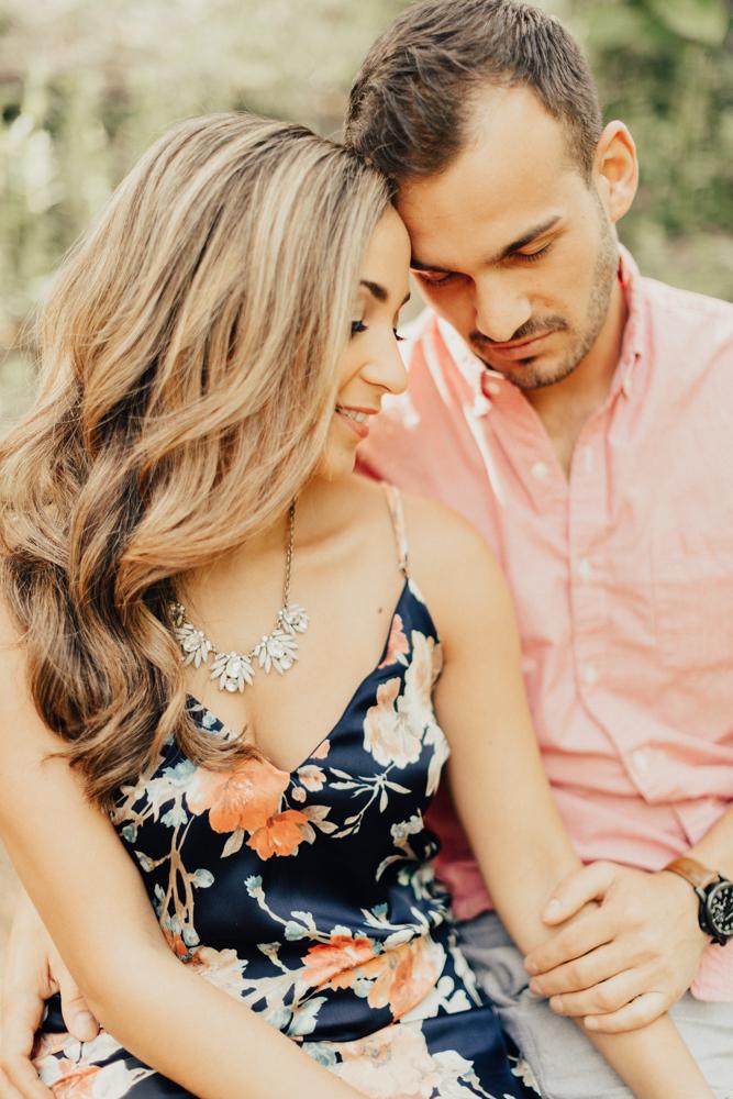 GACo_Janelle-Branden-Engagement-WEB-9.jpg