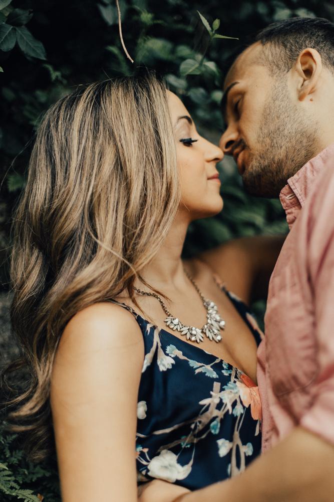 GACo_Janelle-Branden-Engagement-WEB-17.jpg