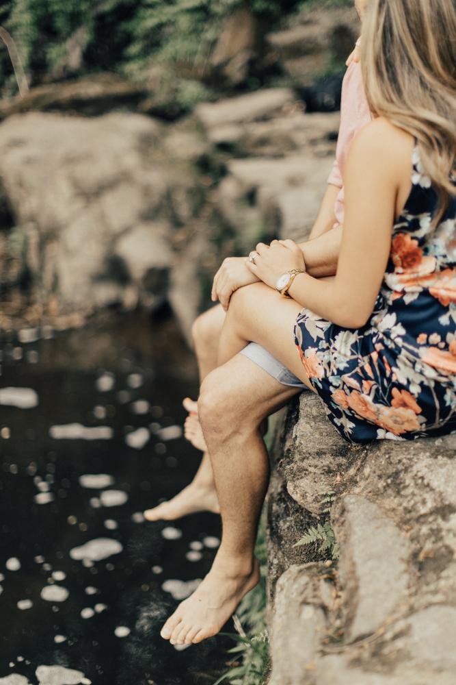 GACo_Janelle-Branden-Engagement-WEB-28.jpg