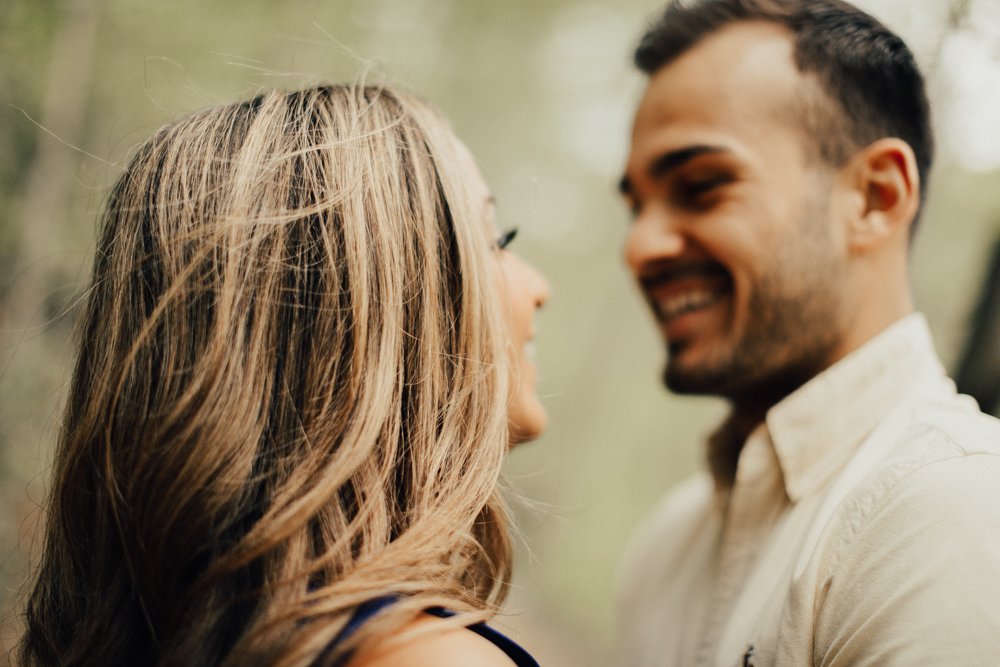 GACo_Janelle-Branden-Engagement-WEB-78.jpg
