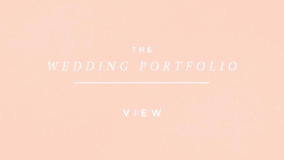 grace-and-ardor_fine-art-wedding_portfolio.jpg