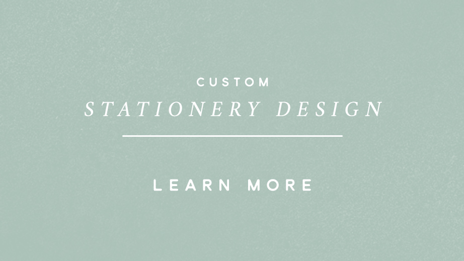 grace-and-ardor_custom-stationery-design_philadelphia.jpg