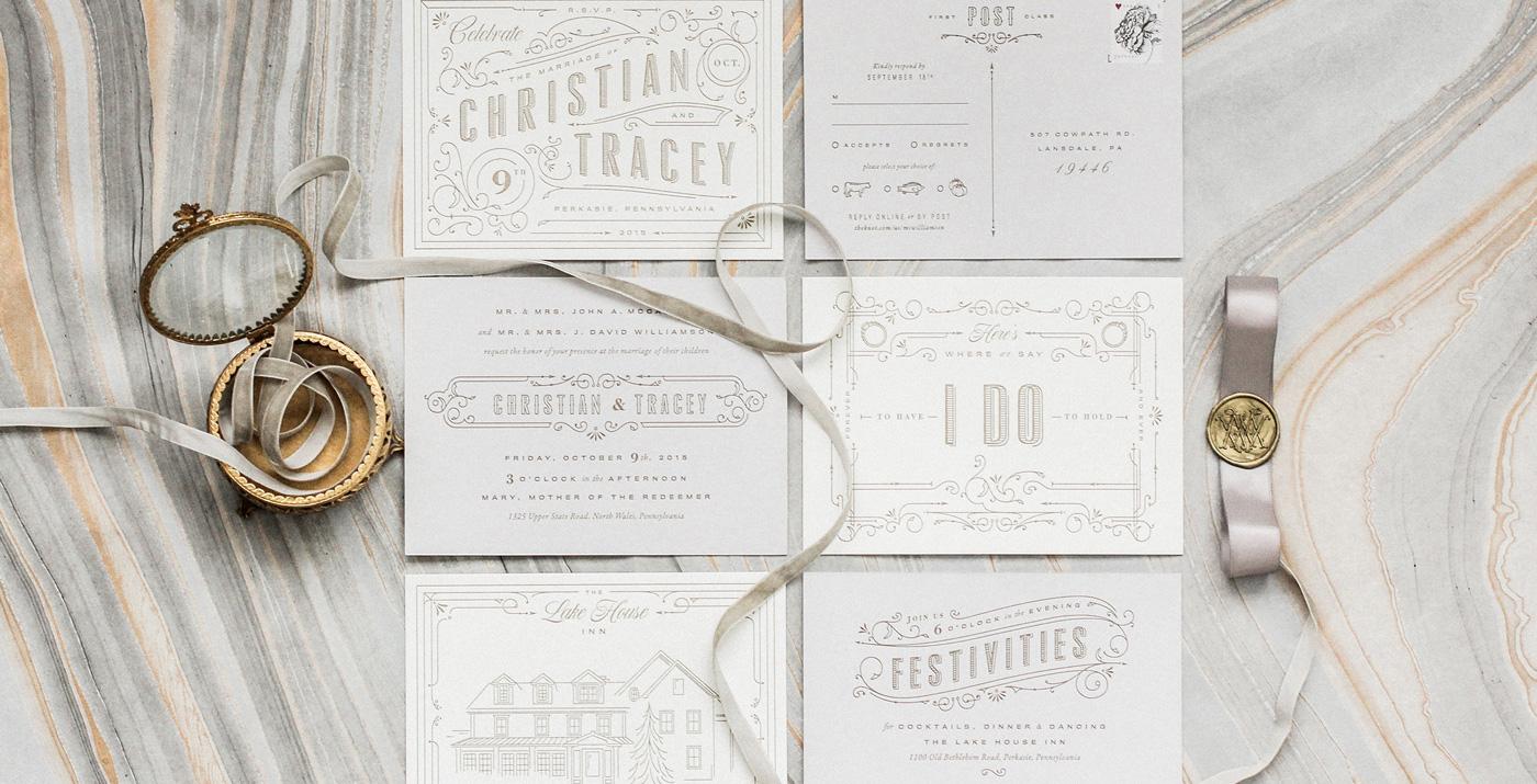 grace-and-ardor_custom-wedding-stationery-design_philadelphia.jpg