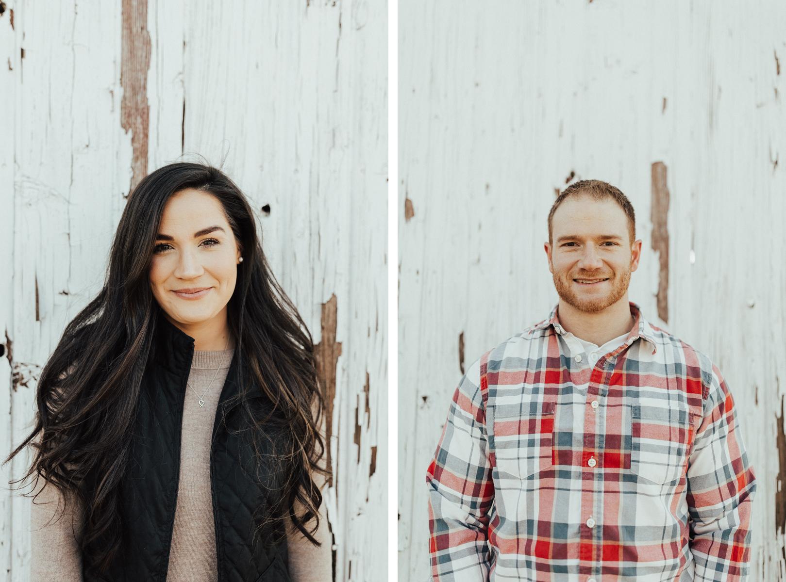 GACo_Michelle-Matt-Engagement_020318-Web-25-duo.jpg
