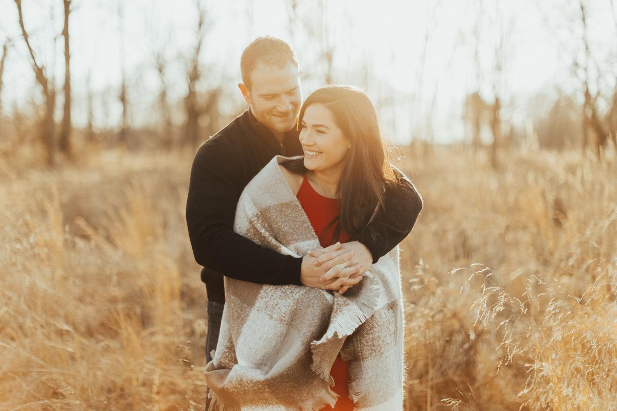 GACo_Michelle-Matt-Engagement_020318-Web-62.jpg