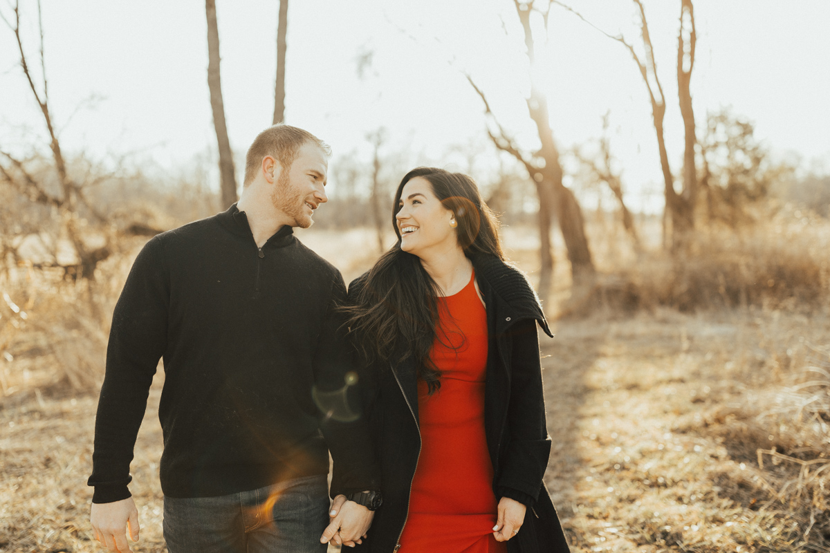 GACo_Michelle-Matt-Engagement_020318-Web-76.jpg