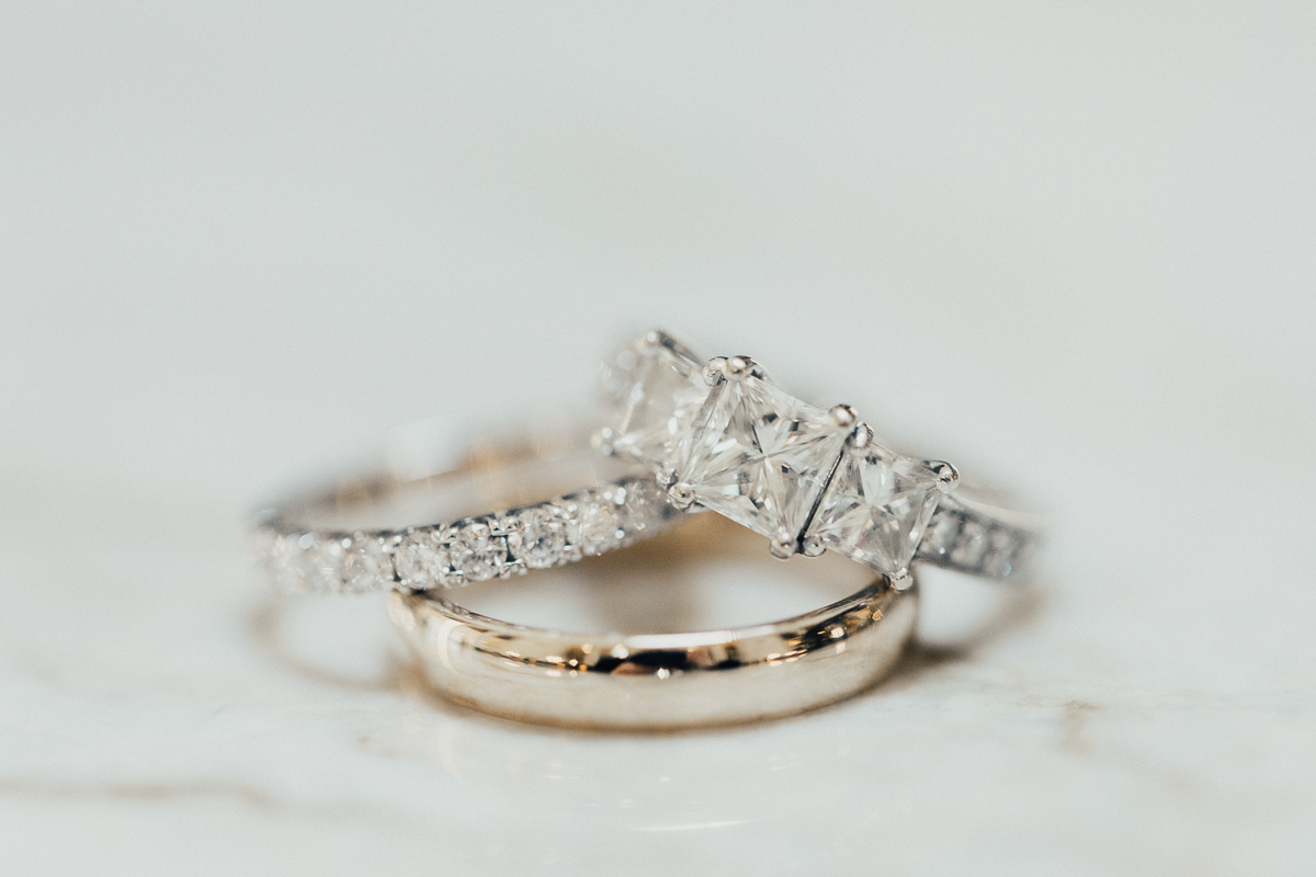 GACo_Allison-PJ-Wedding_021718-16.jpg