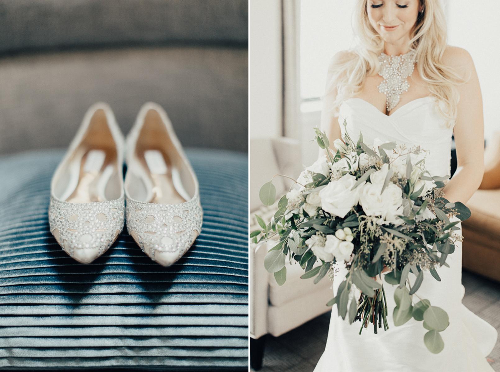 GACo_Allison-PJ-Wedding_021718-double-1.jpg