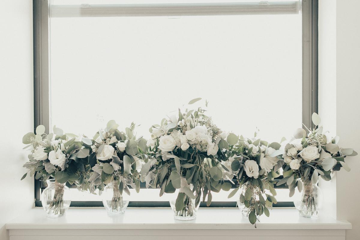 GACo_Allison-PJ-Wedding_021718-103.jpg