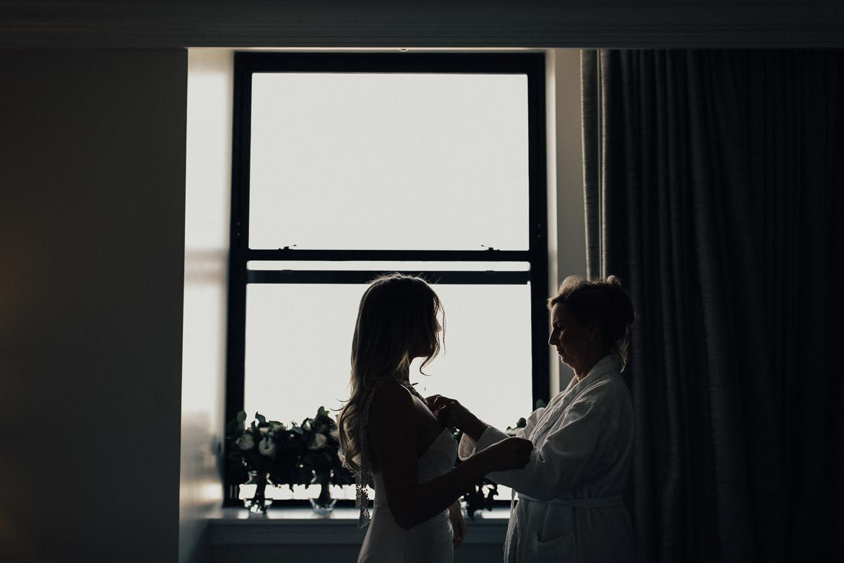 GACo_Allison-PJ-Wedding_021718-144.jpg