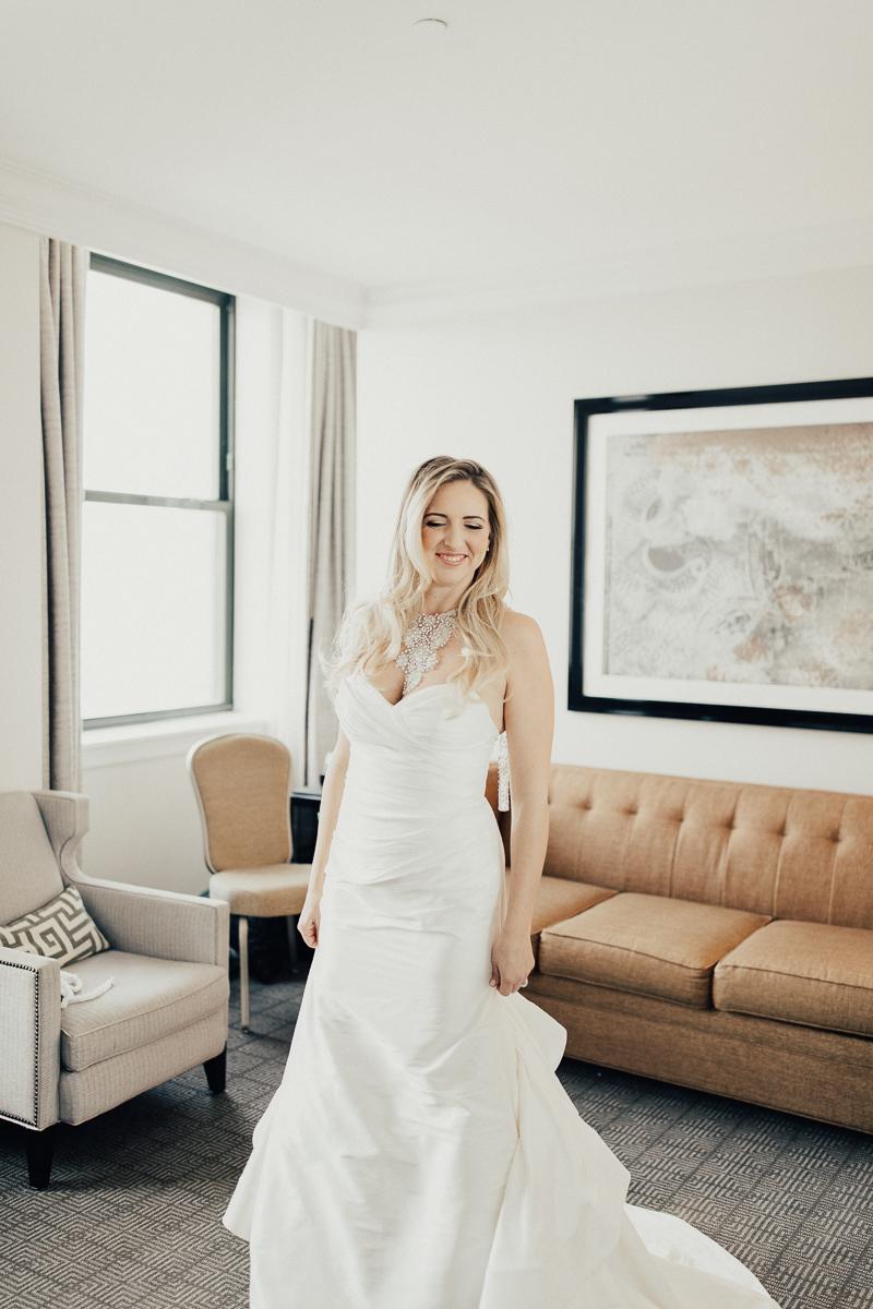 GACo_Allison-PJ-Wedding_021718-160.jpg