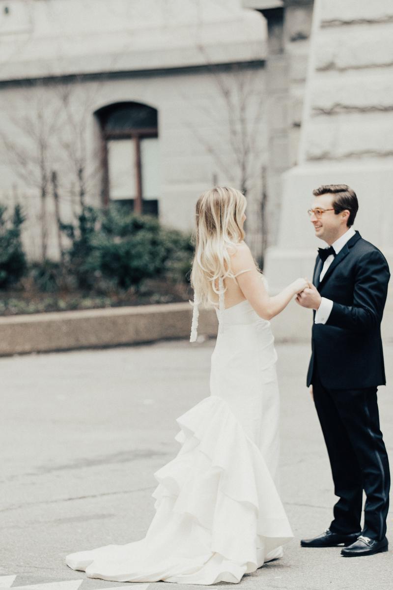 GACo_Allison-PJ-Wedding_021718-172.jpg