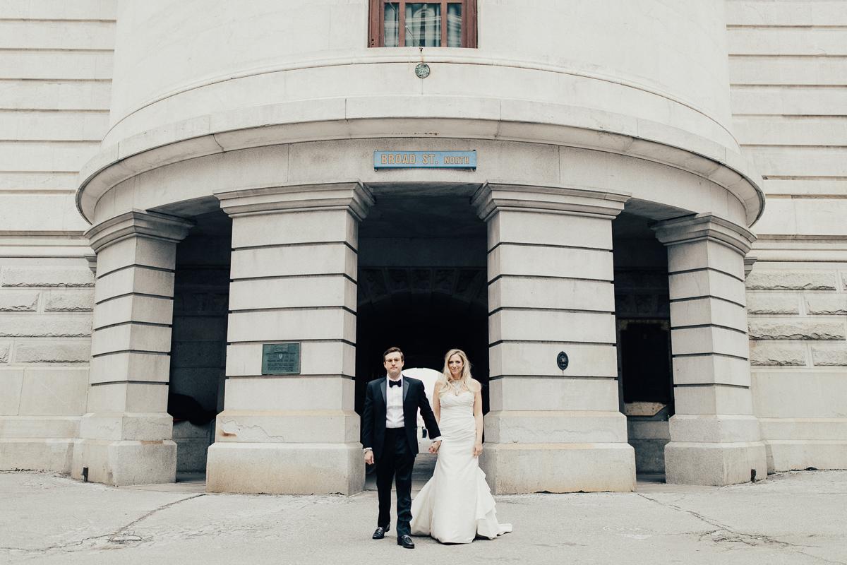 GACo_Allison-PJ-Wedding_021718-202.jpg