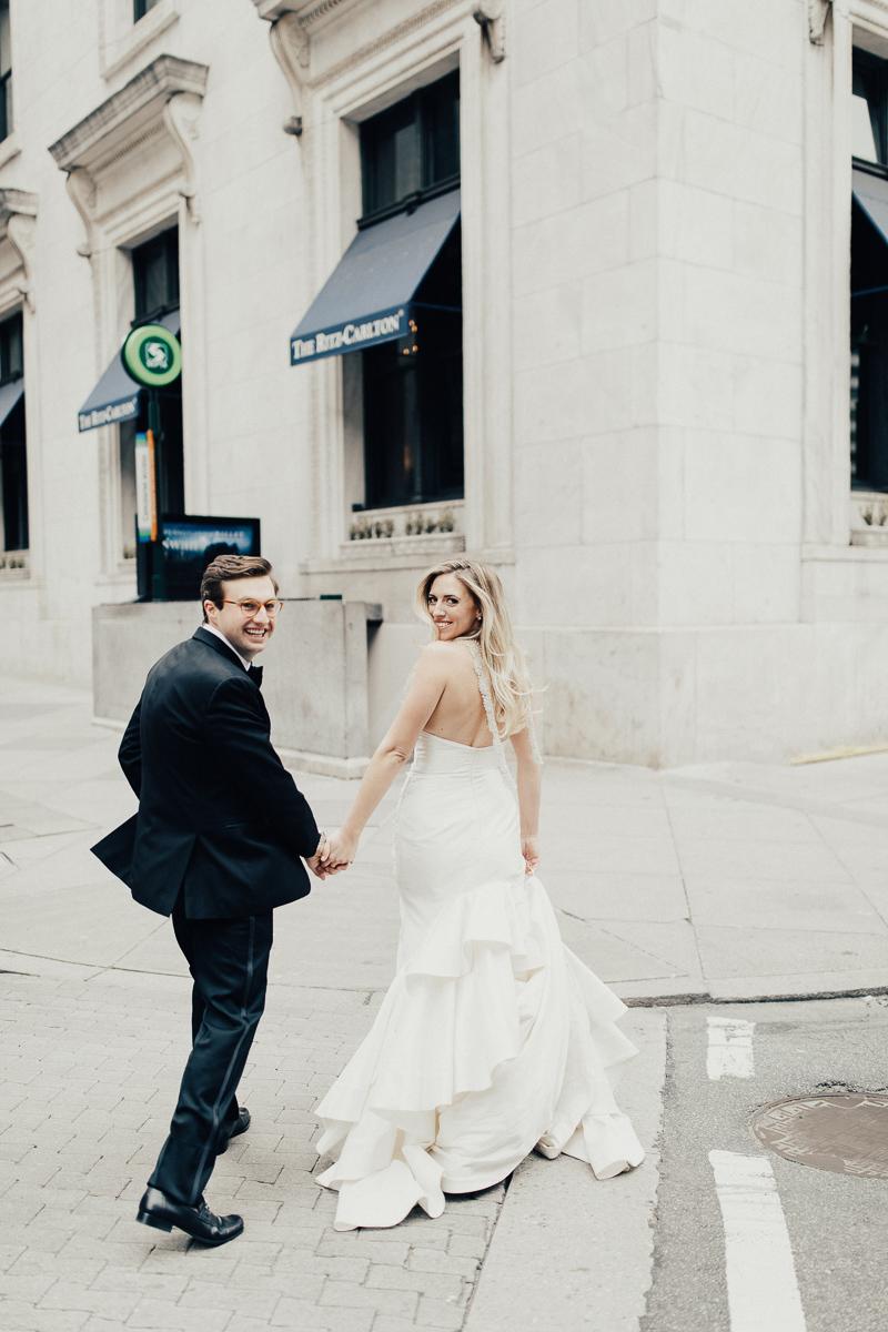 GACo_Allison-PJ-Wedding_021718-209.jpg