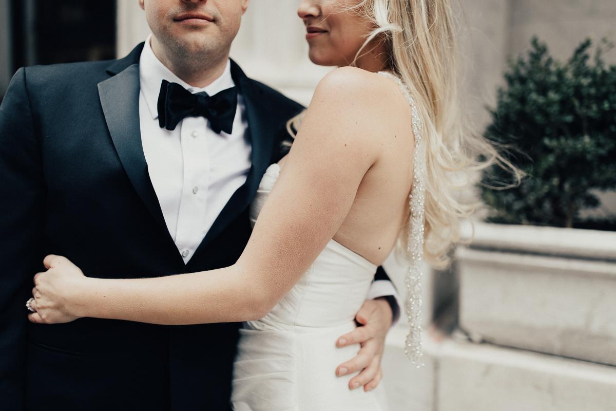 GACo_Allison-PJ-Wedding_021718-212.jpg