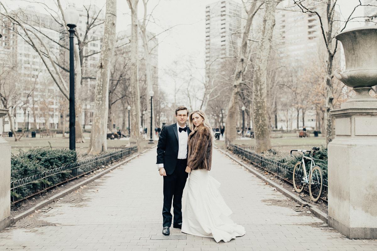 GACo_Allison-PJ-Wedding_021718-220.jpg