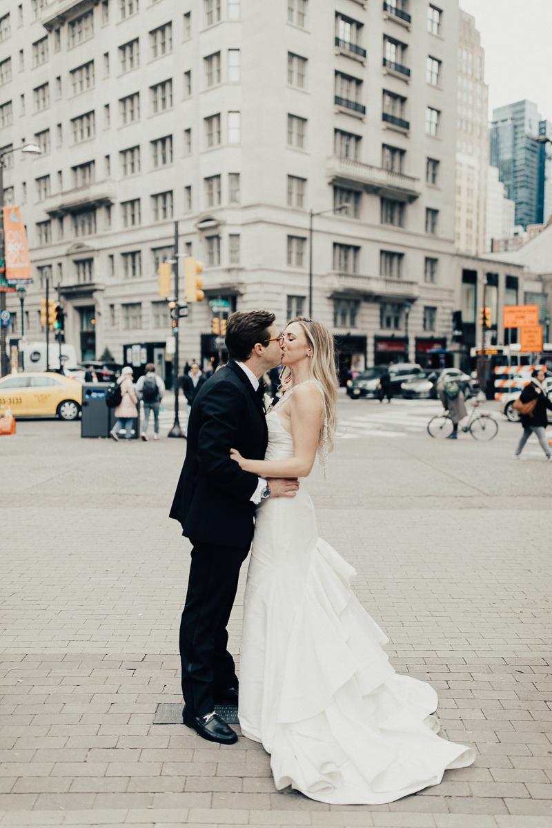 GACo_Allison-PJ-Wedding_021718-222.jpg