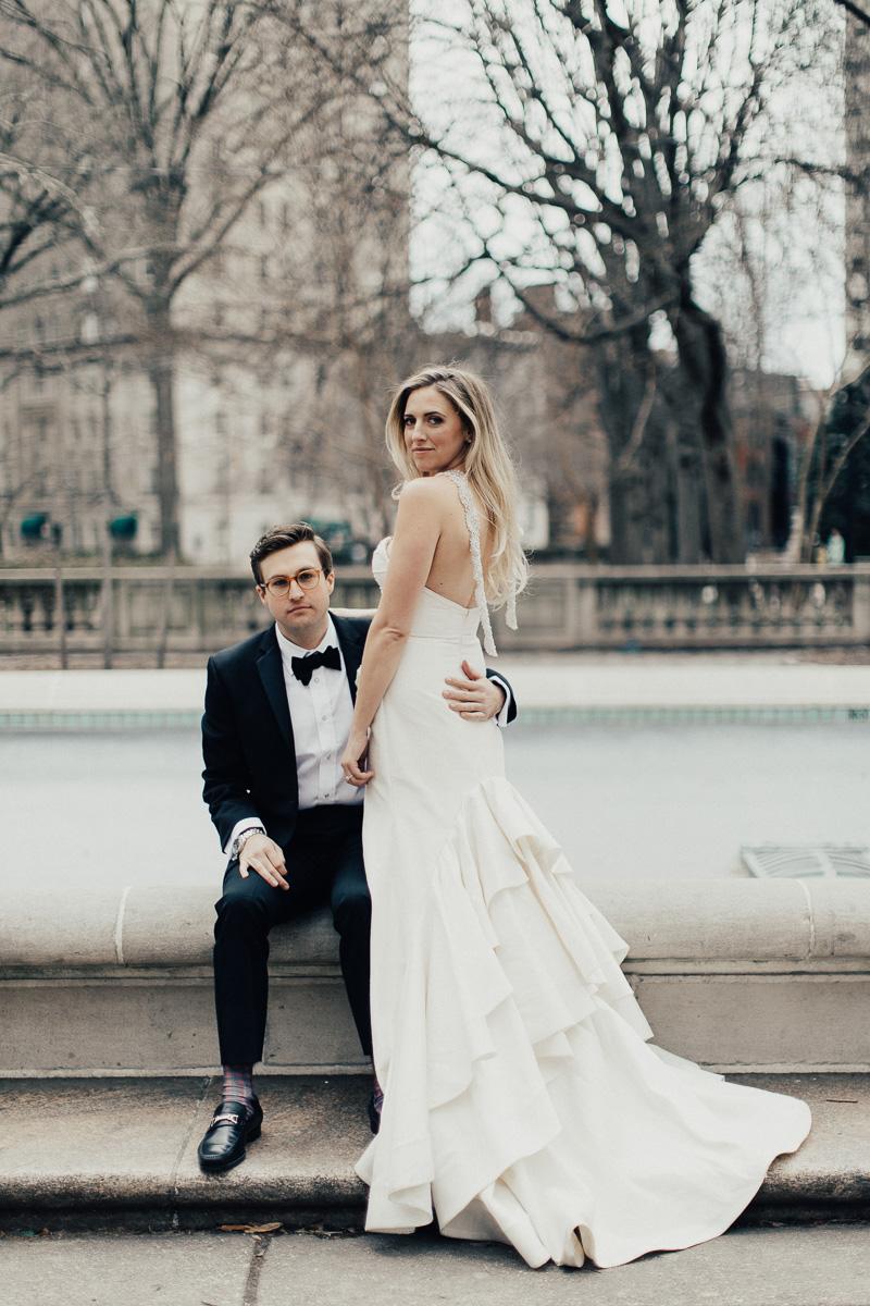 GACo_Allison-PJ-Wedding_021718-224.jpg