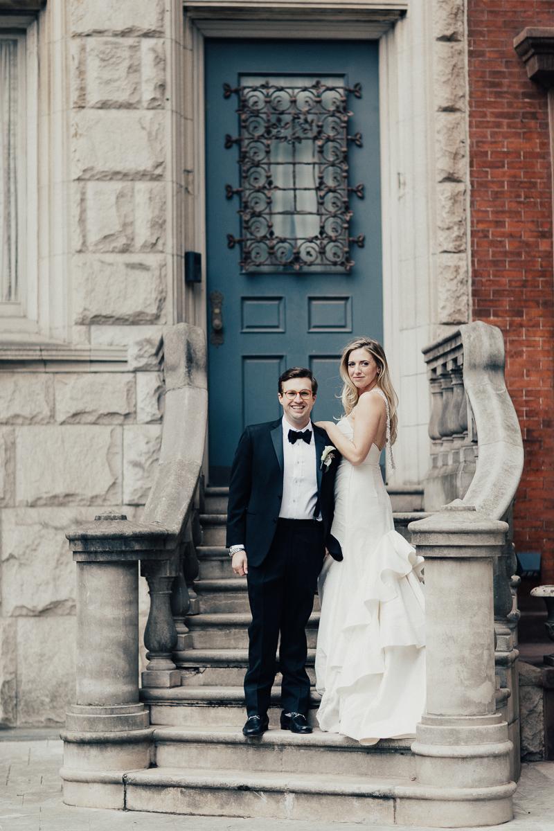 GACo_Allison-PJ-Wedding_021718-234.jpg