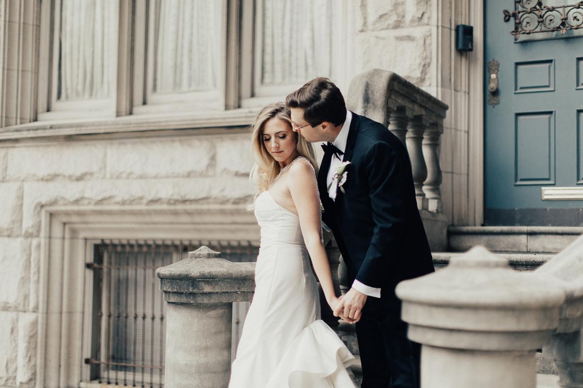 GACo_Allison-PJ-Wedding_021718-240.jpg