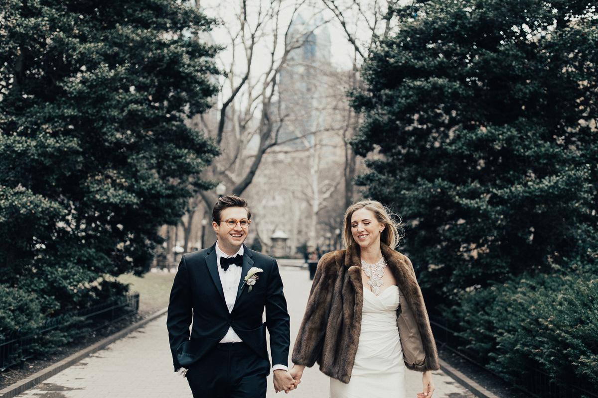 GACo_Allison-PJ-Wedding_021718-233.jpg