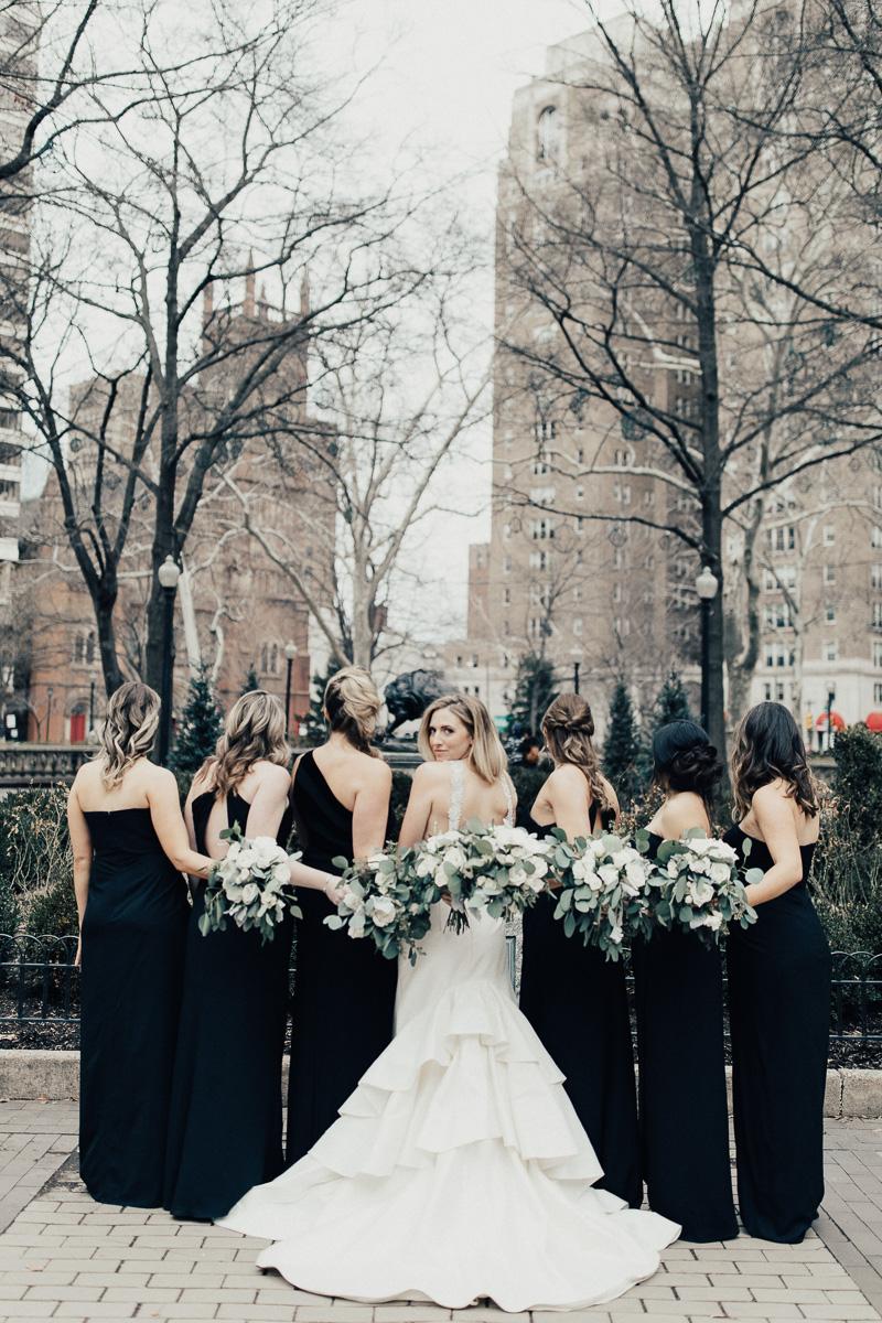 GACo_Allison-PJ-Wedding_021718-297.jpg