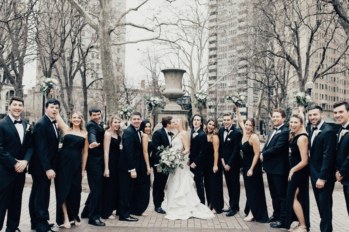 GACo_Allison-PJ-Wedding_021718-282.jpg