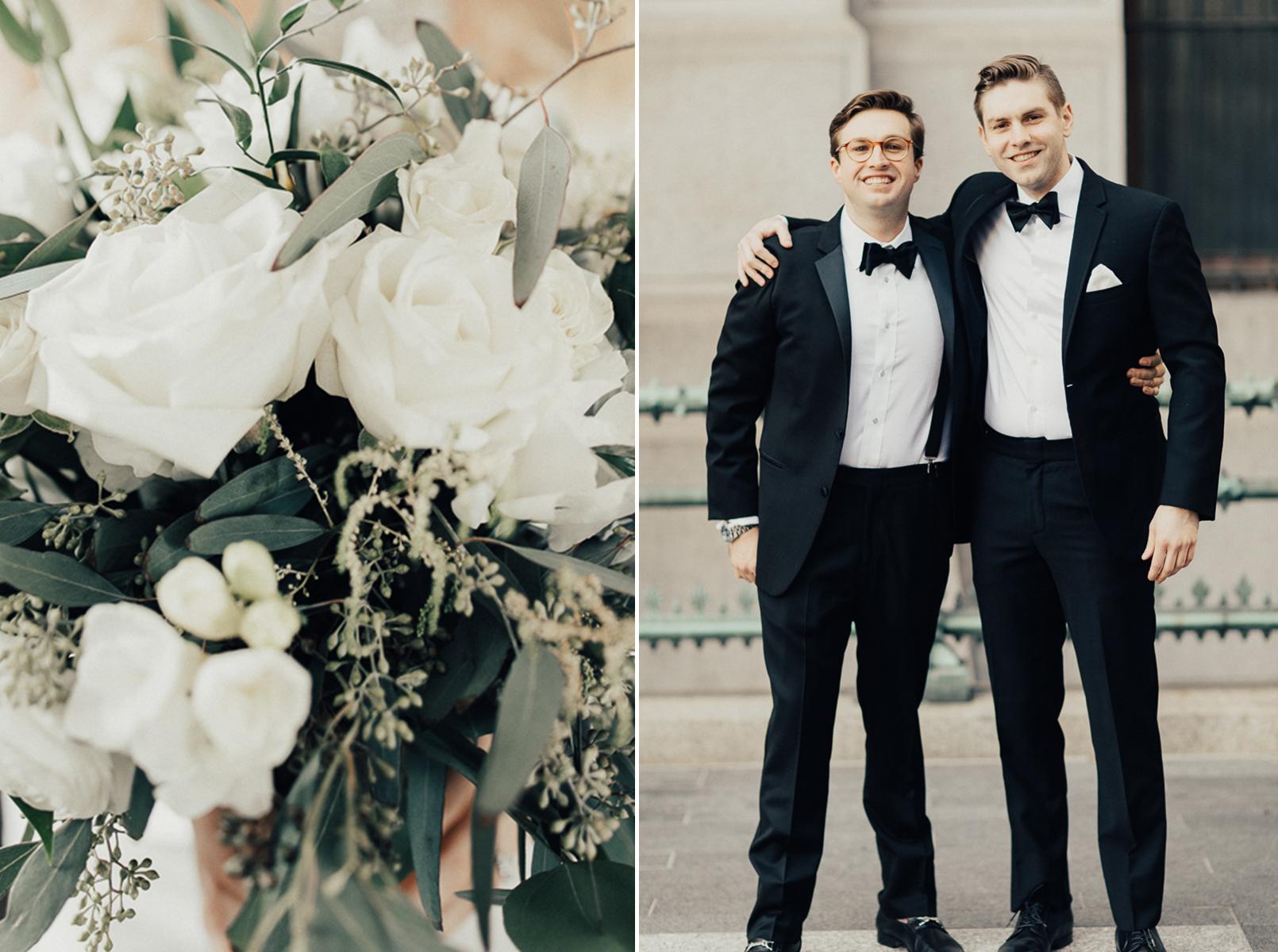 GACo_Allison-PJ-Wedding_021718-double-4.jpg