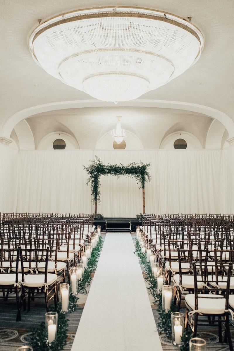 GACo_Allison-PJ-Wedding_021718-323.jpg