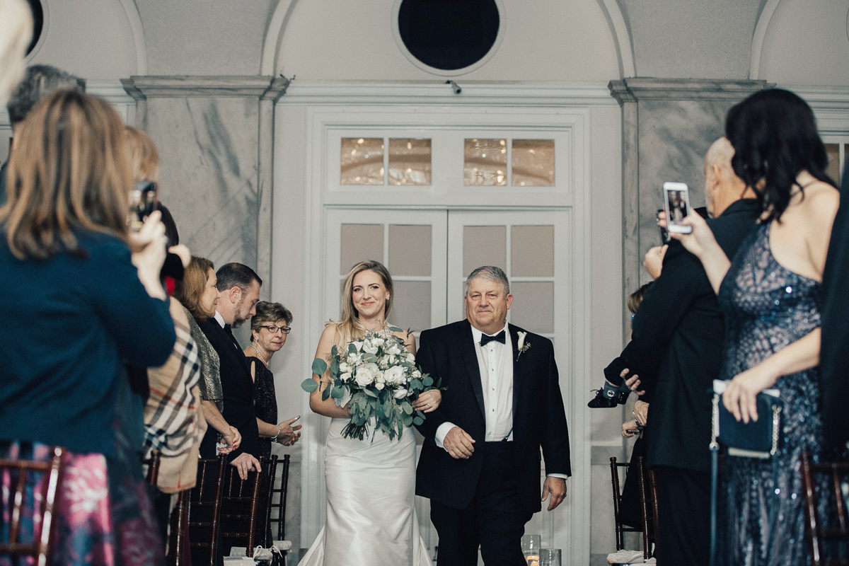 GACo_Allison-PJ-Wedding_021718-362-2.jpg