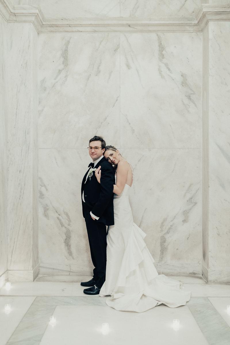 GACo_Allison-PJ-Wedding_021718-462.jpg