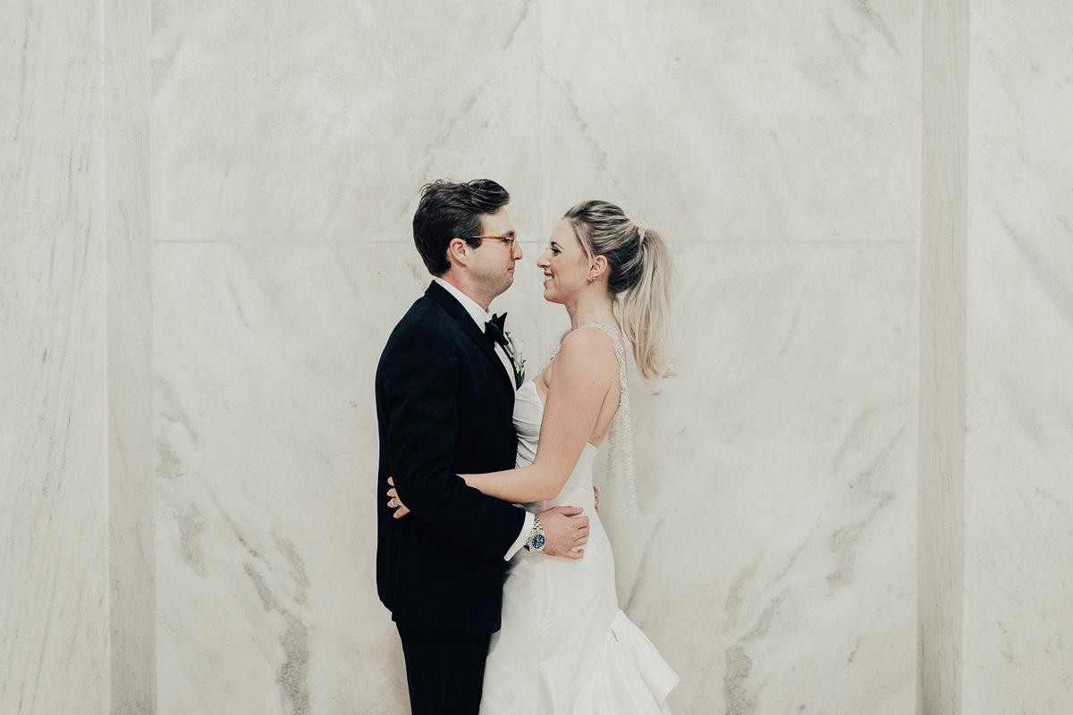 GACo_Allison-PJ-Wedding_021718-460.jpg