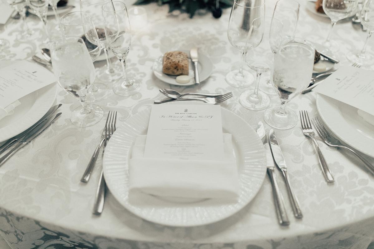 GACo_Allison-PJ-Wedding_021718-471.jpg