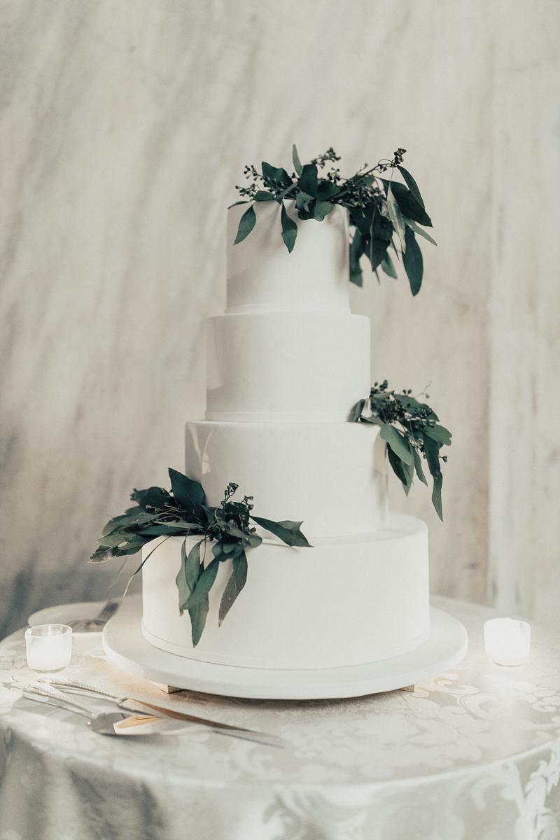 GACo_Allison-PJ-Wedding_021718-476.jpg