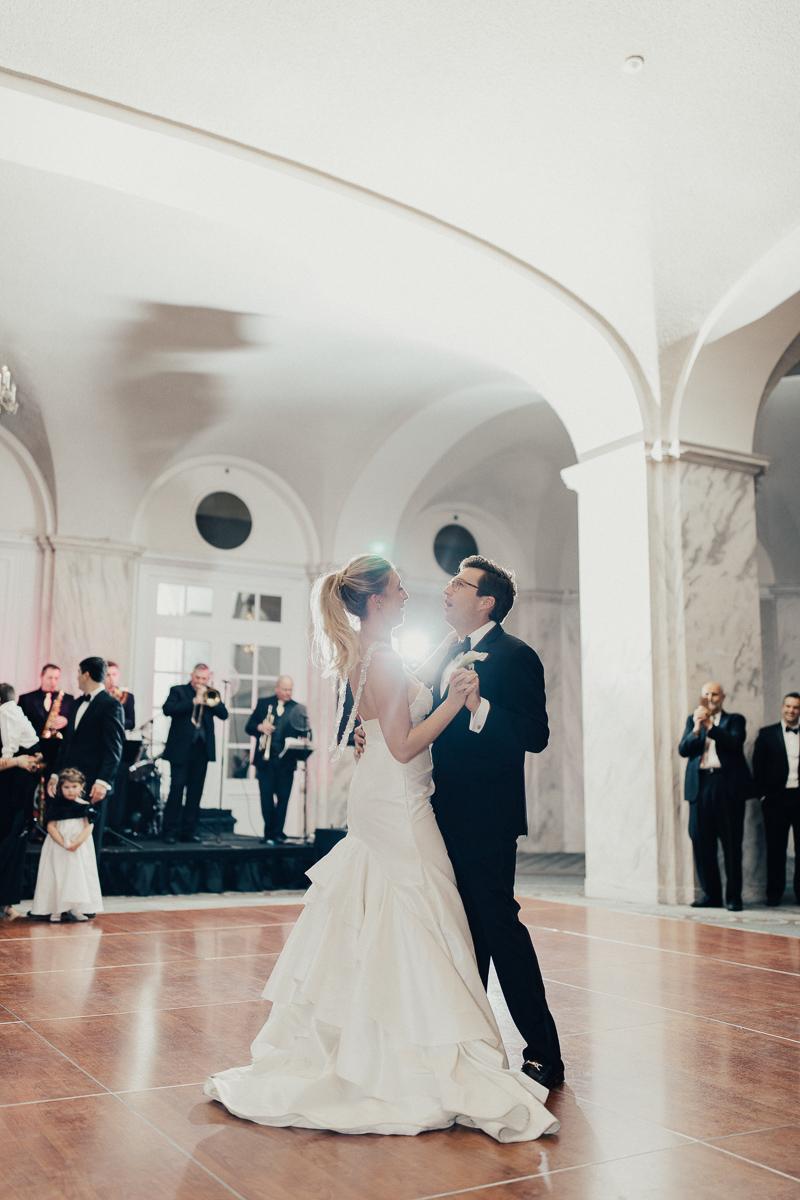 GACo_Allison-PJ-Wedding_021718-514.jpg