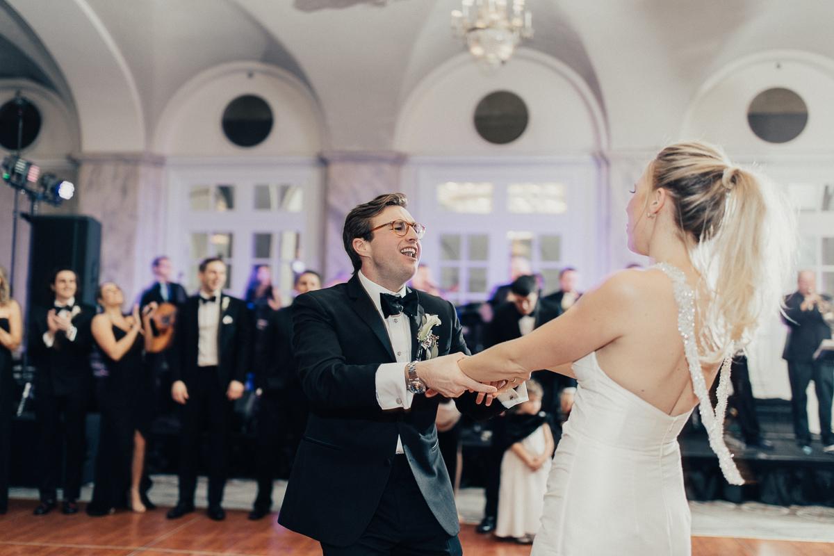 GACo_Allison-PJ-Wedding_021718-526.jpg