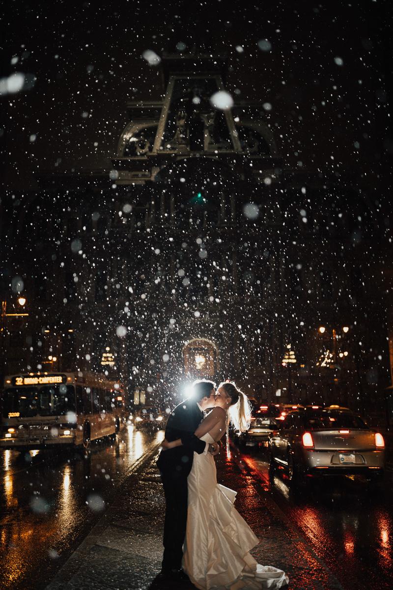 GACo_Allison-PJ-Wedding_021718-630.jpg