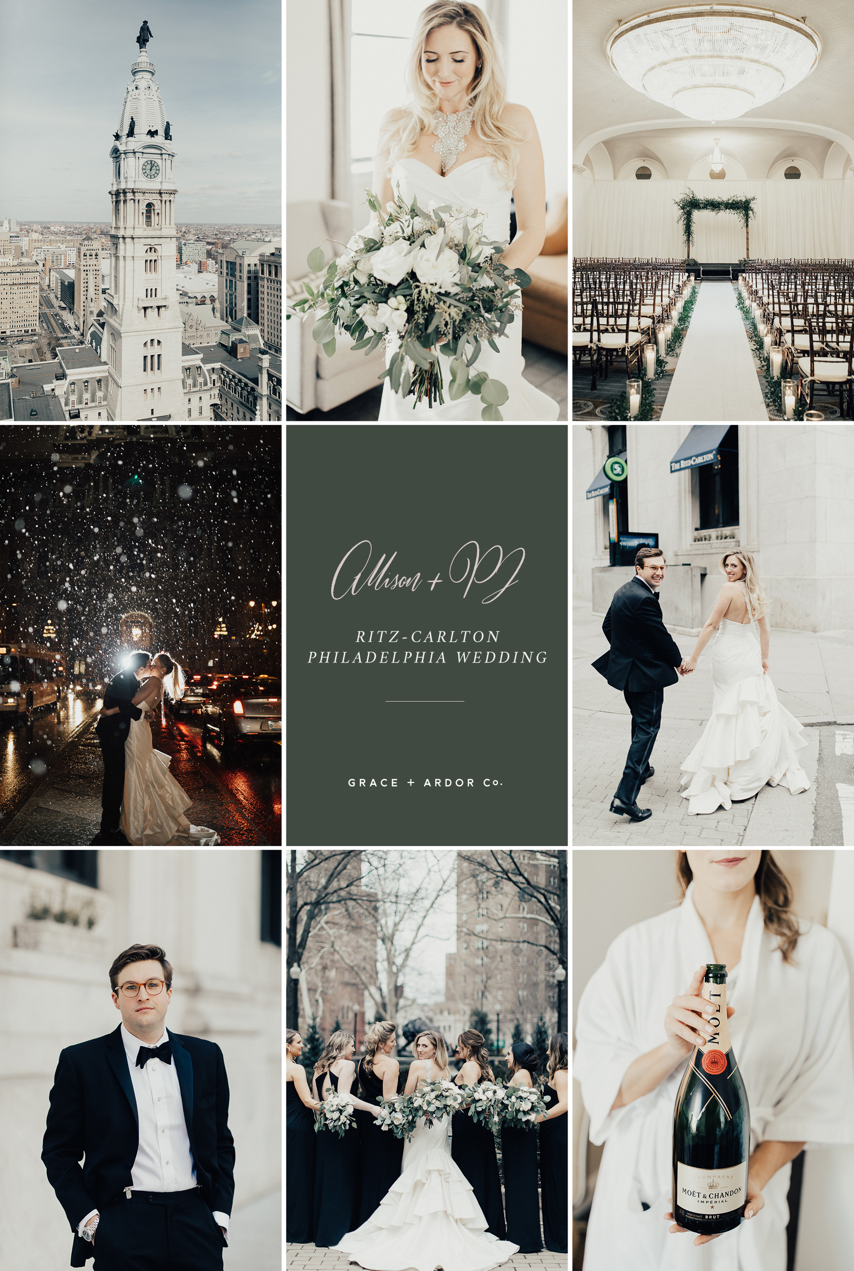 allison-pj-ritz-carlton-philadelphia-wedding-grid.jpg