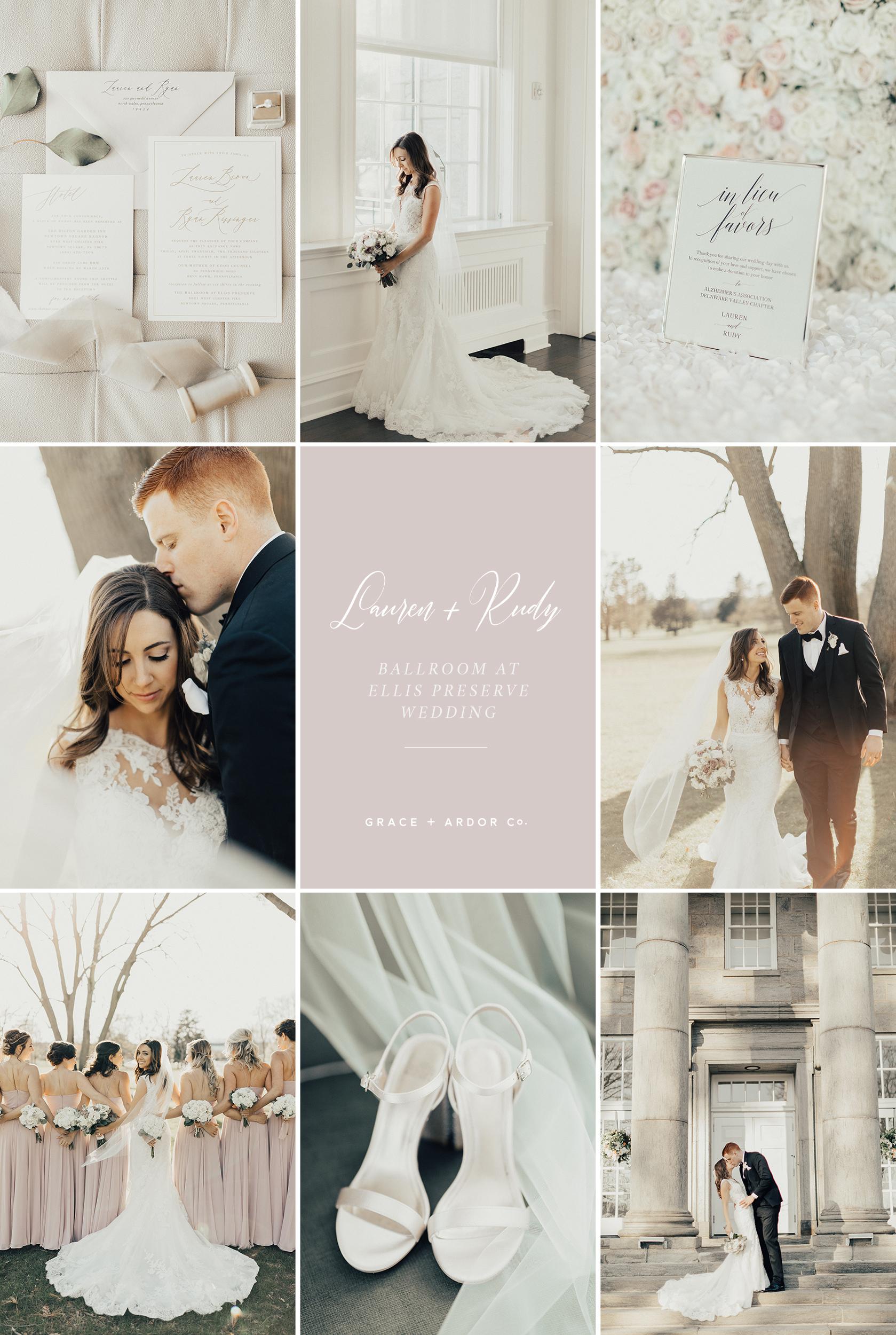 lauren-rudy-ballroom-ellis-preserve-wedding-grid.jpg