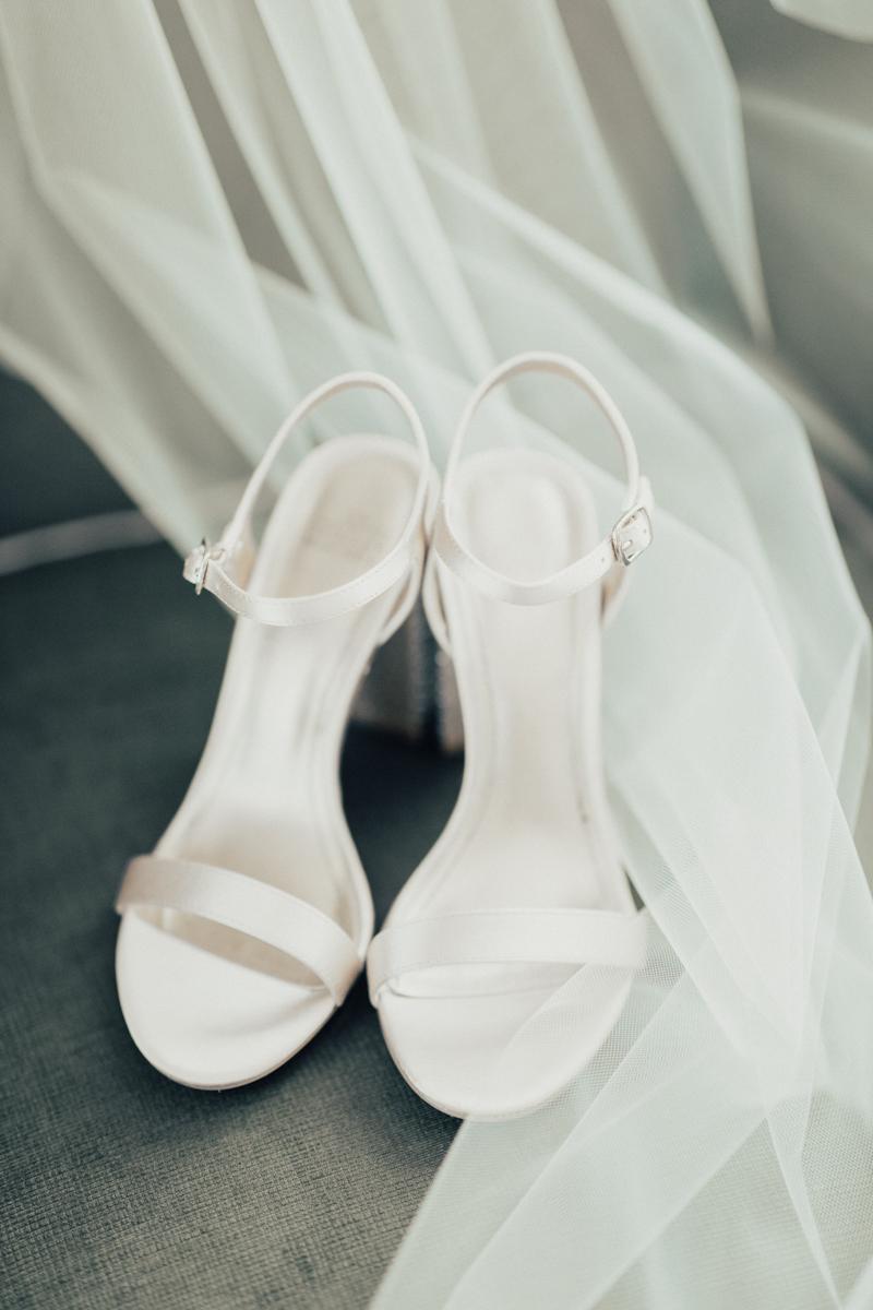 Grace-and-Ardor-Co-Photo_Rudy-Lauren-Wedding_042018_Web-19.jpg