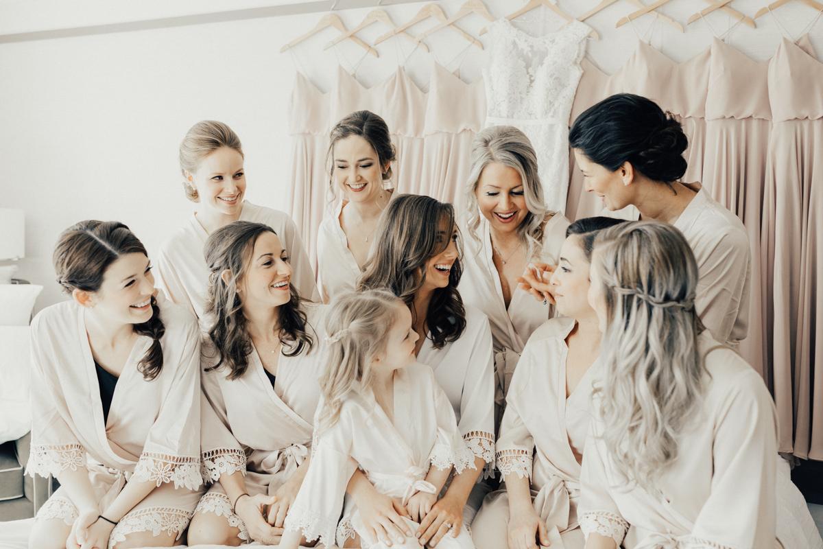 Grace-and-Ardor-Co-Photography_Rudy-Lauren-Wedding_042018-42.jpg