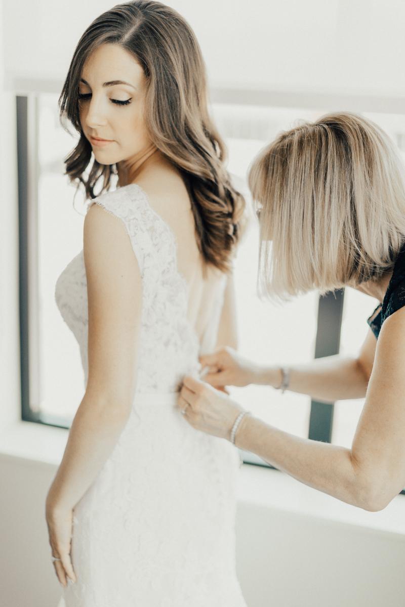 Grace-and-Ardor-Co-Photography_Rudy-Lauren-Wedding_042018-95.jpg