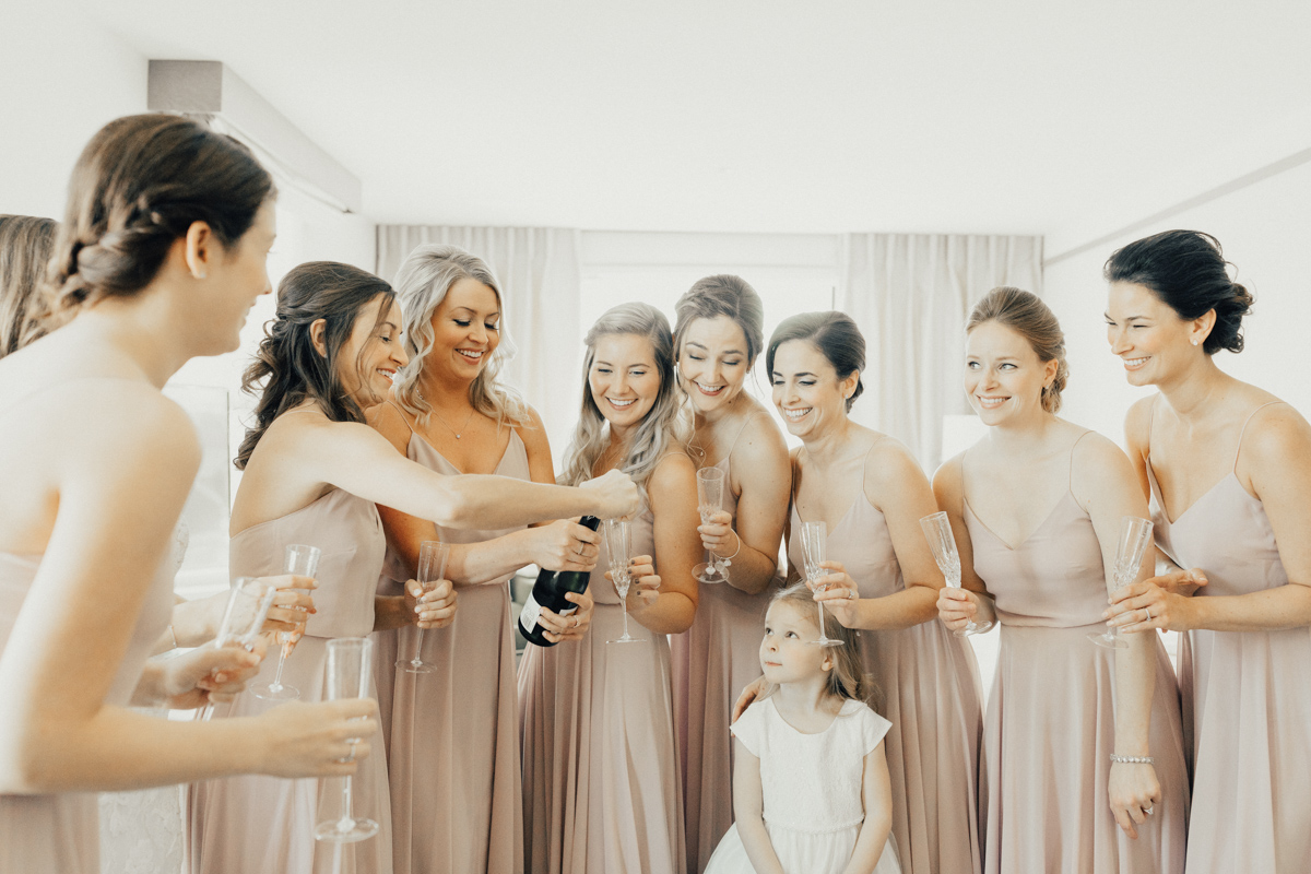 Grace-and-Ardor-Co-Photography_Rudy-Lauren-Wedding_042018-137.jpg